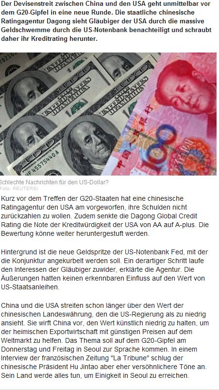 China Rating -US Staatsanleihen auf ntv.jpg
