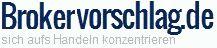gesponsert von Brokervorschlag.de